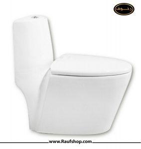 توالت فرنگی 501