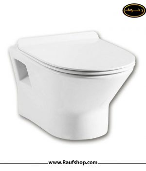 توالت وال هنگ 304W