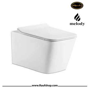 قیمت توالت فرنگی وال هنگ مدل W 303