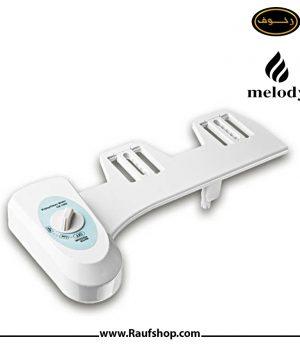 خرید خودشور توالت فرنگی مدل ساده ارزان قیمت