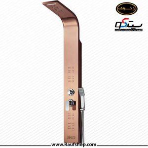 پنل-دوش-سیتکو-S9956-3 رزگلد